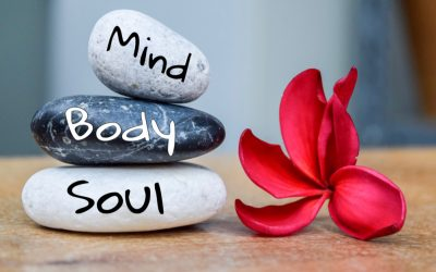 Align Your Mind, Body, and Spirit at Kian Wellness Center