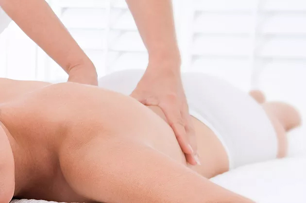 Relax, Enjoy Life With Natural Treatments