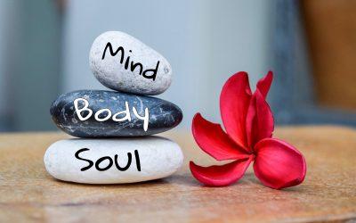 Experience Holistic Health with Kian Wellness