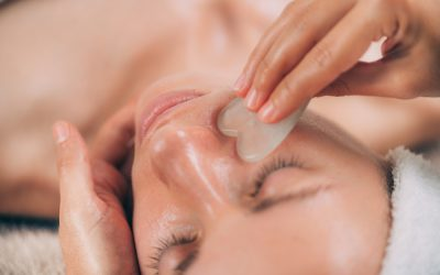 What is Gua Sha and Why it's Important?