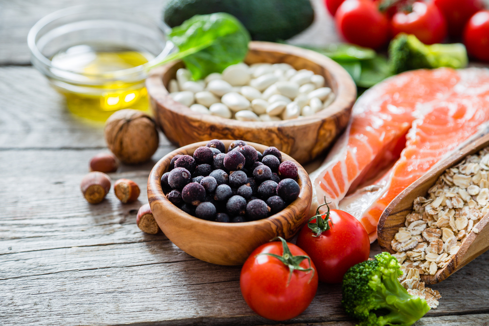 Nourish Your Body With This Useful Nutrition Advice